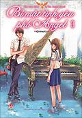 Bí mật tình yêu phố Angel 1301295857_BimattyphoAngel2